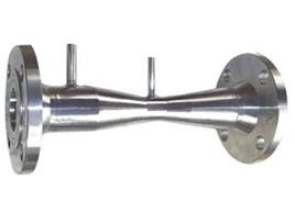 LGW型标准文丘里管节流装置